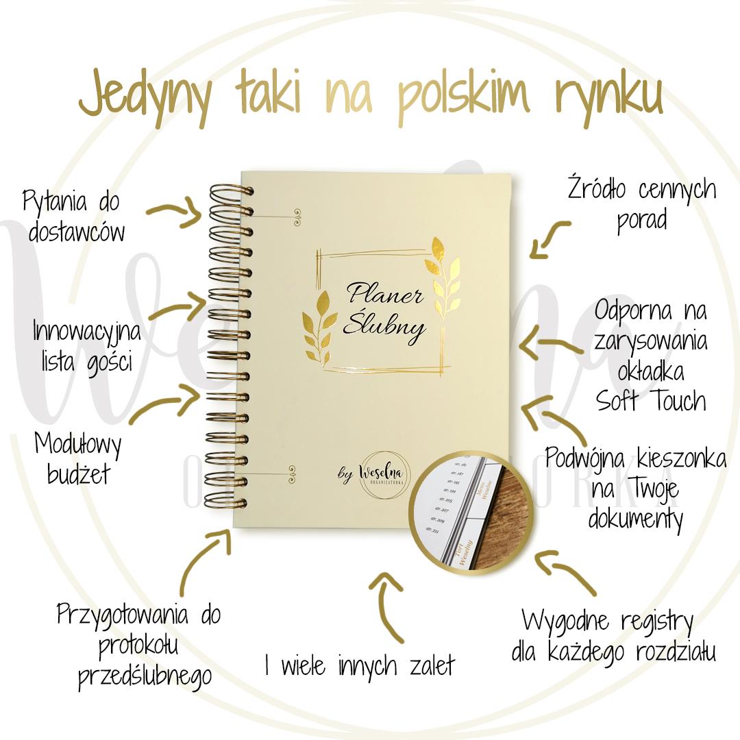 Planer Miękka FB 1